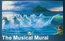 To The Musical Mural