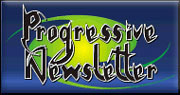 To Progressive Newsletter